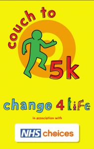 Change_4_Life