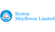 Boston-Mayflower