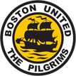 BUFC-logo