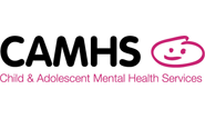 camhs-logo