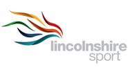Lincolnshire-CVS-logo