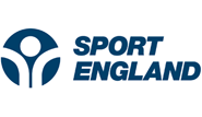 Sport-England-Logo