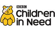 BBCChildreninNeed