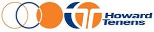 howard+tenens+logo